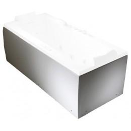 Faldones para bañera rectangular