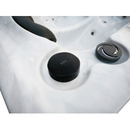 Système sonore avec Bluetooth 850B